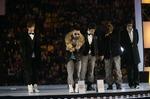 BIG BANG今年の歌受賞5597.jpg