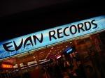 EVAN RECORDS.jpg