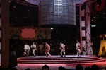 Super Juniorライブ5145.jpg