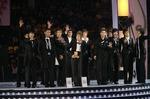 Super Junior今年の歌手受賞5561.jpg